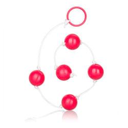 Anal beads uk